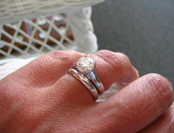 Diamond Jewelry Forum Compare Diamond Prices