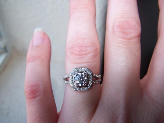 Bellin vjerenički prsten - Page 2 RowansRing