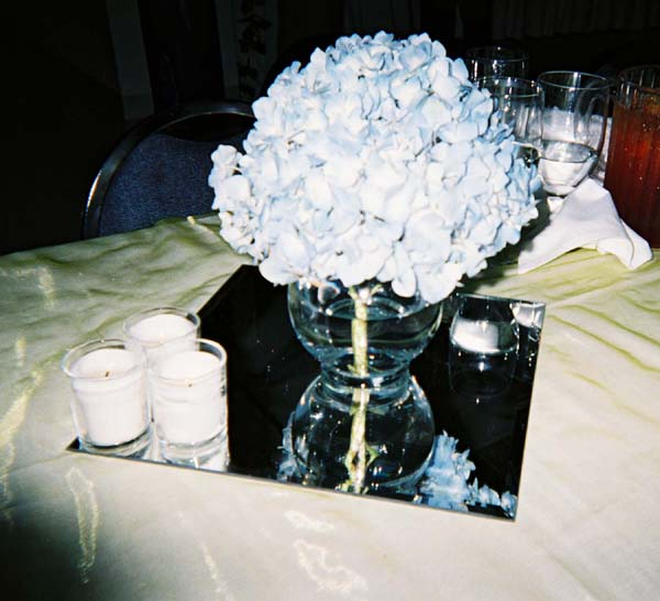 Wedding Centerpiece Ideas please help Weddings Style and Decor