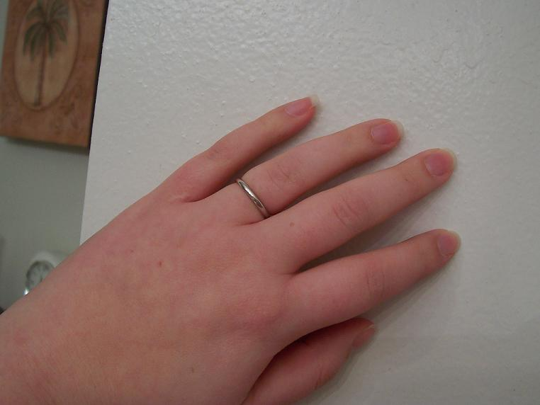 The Most Expensive Wedding Ring Wedding Ring 2mm