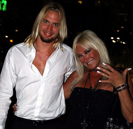 linda hogan and charlie hill. Linda hogan charlie hill
