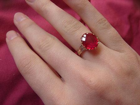 Blake Lively Wedding Rings 96 Nice Gemstone engagement ring pricescope