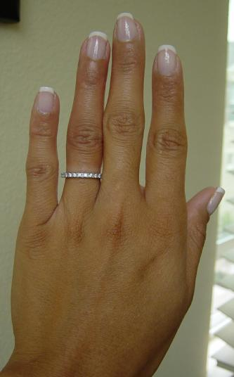 understanding the ring finger other topics forum discuss pop