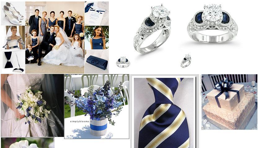 http://www.pricescope.com/idealbb/files/wedding%20sapphire%20blue1.jpg