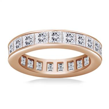 Wedding Bands for Wedding Season
