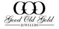 GoodOldGold