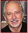 Mark Turnowski