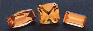 Imperial Topaz posted by Zeolite in the Colored Gemstones Forum at PriceScope