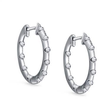 Honeymoon Jewelry