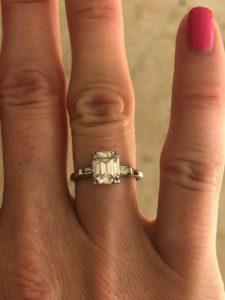 The Original Ring