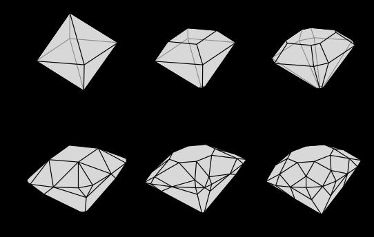Figure-2.png