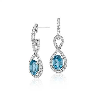 Birthstone Spotlight: Aquamarine