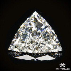 Trillian Diamond Shape