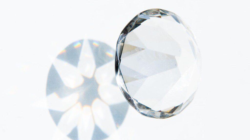 Simulants and Gemstones