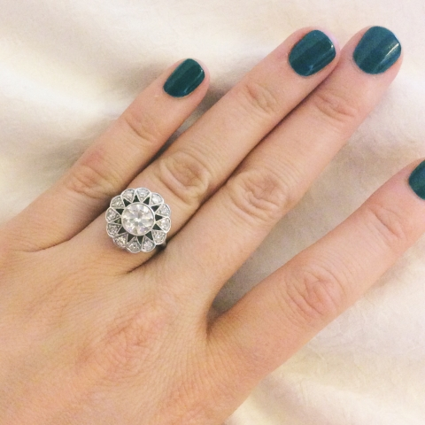 Don't Buy Vintage Engagement Rings Before Reading This Guide