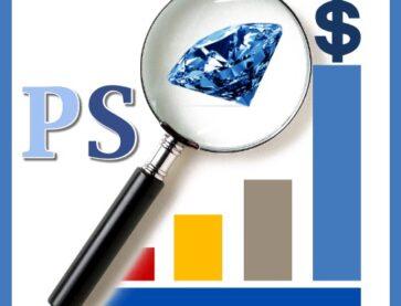 Diamond Prices Blog