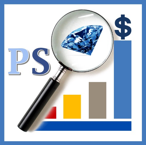RETAIL DIAMOND PRICES – MAY 2020