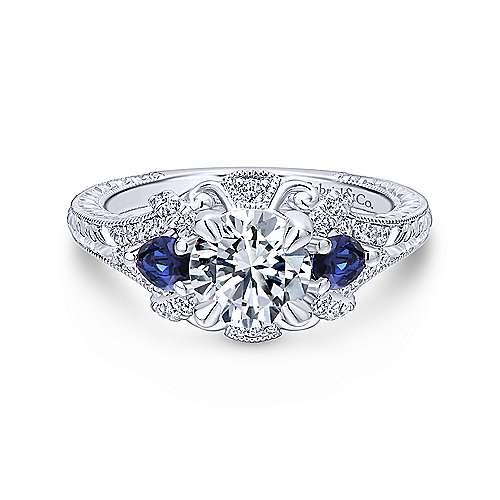 10 Diamond Misconceptions: Part 2
