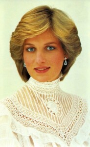 Princess Diana: Timeless Jewelry Every Woman Should Own