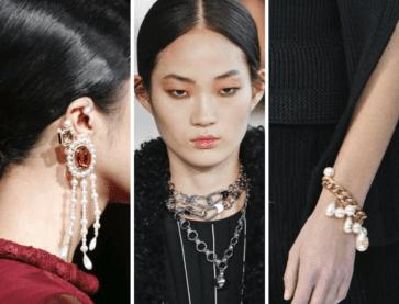 Fall_ Winter Jewelry Trends 2020
