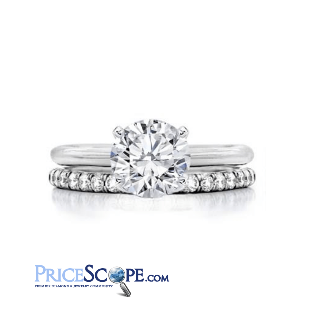 Are Buying Wedding Ring Sets a Good Idea?