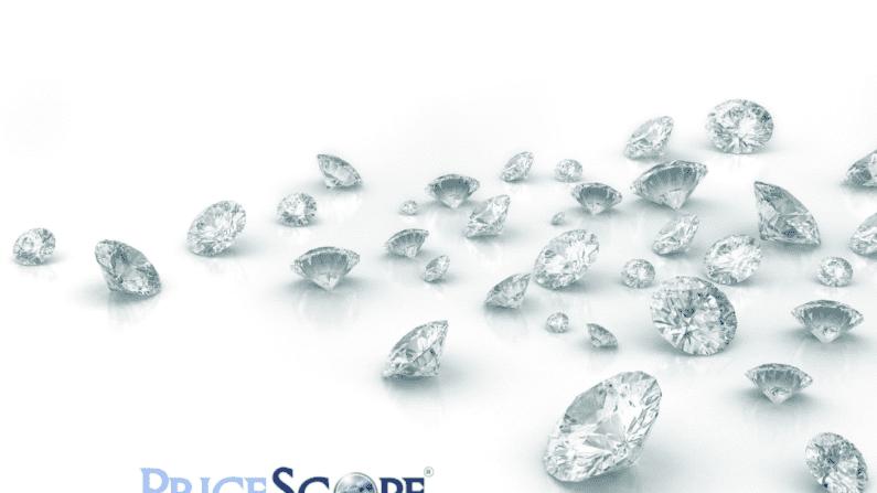 Diamond-Prices-December-2020-1