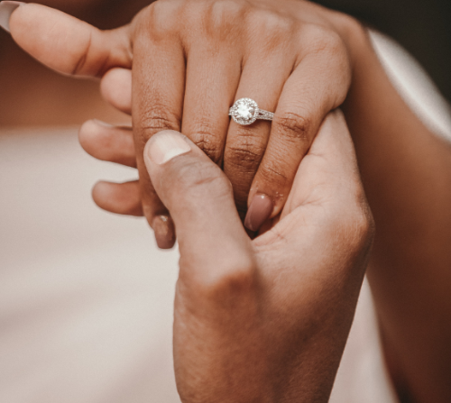 Choose-your-Character-Engagement-Ring-Edition-