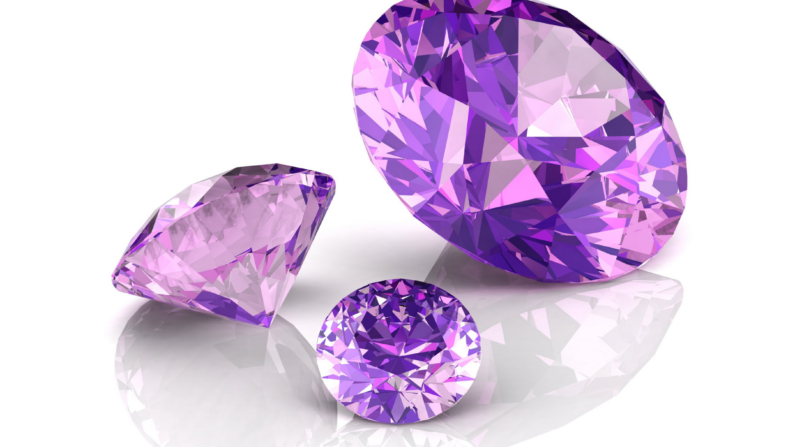 February-Birthstone-Feature-Image