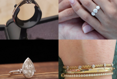 February Jewels of the Weeks.