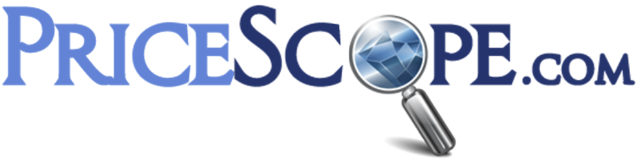 PriceScope