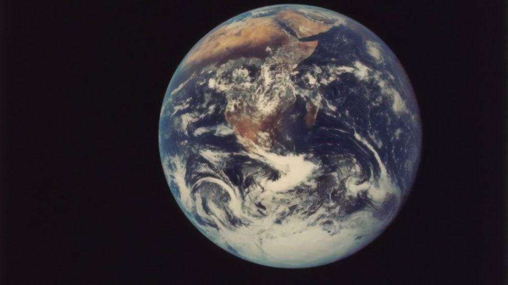 diamond quality - planet earth
