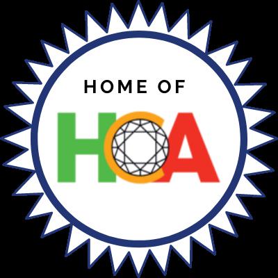 Home of HCA