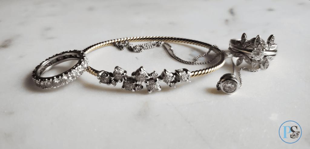 PS Blog 30s gold diamond jewelry GCheng
