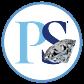 PriceScope Mini Logo