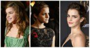 Style File: Emma Watson