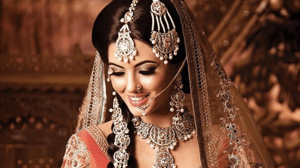 Indian-Wedding-Inspiration-2021-1024x576.png