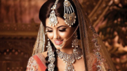 Indian Wedding Inspiration 2021