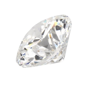James Allen Loose Diamond.