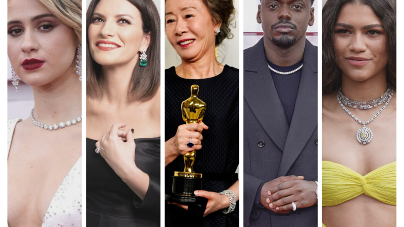 PS Blog - Oscars 2021 Jewelry BANNER