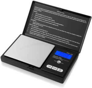 PS blog - Scale tools digital