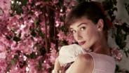 Style File: Audrey Hepburn