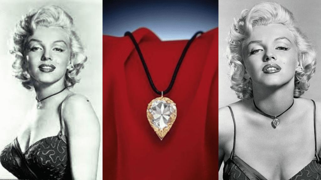 Marilyn-blog-1024x576.png