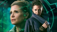 Star Wars Day: Princess Leia's Jewelry