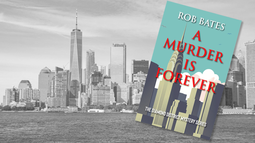 2021-07-book-review-a-murder-is-forever-1024x573.jpg