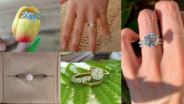 Jewels of the Week: July 2021