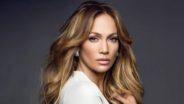 Style File: Jennifer Lopez