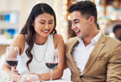 5 Jewelry Styling Tips For Your Date blog post.