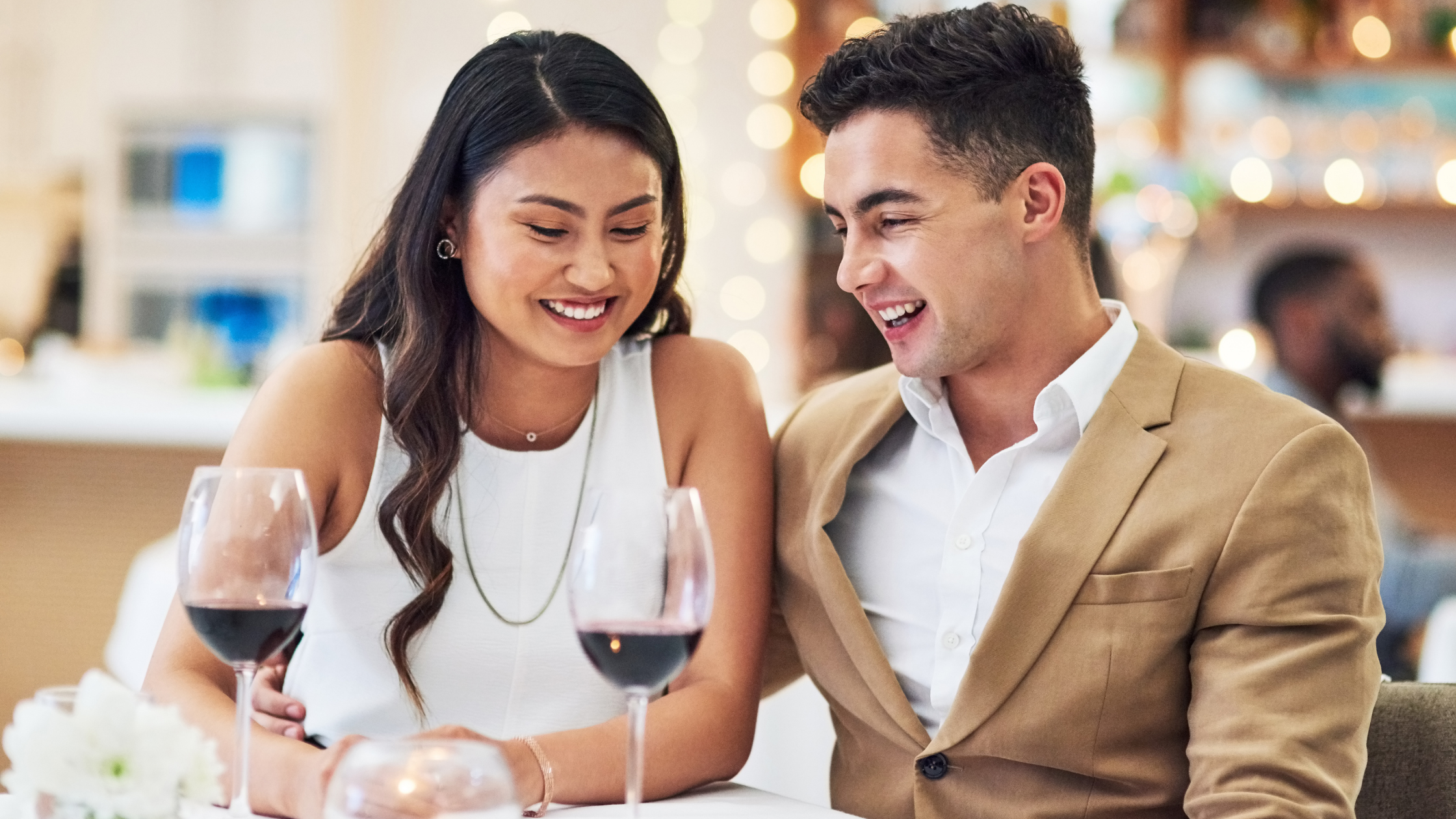 5 Jewelry Styling Tips For Your Date