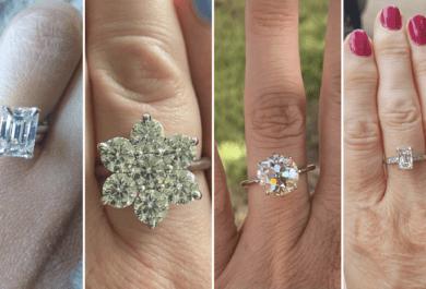 Jewels of the Week September 2021 blogpost.