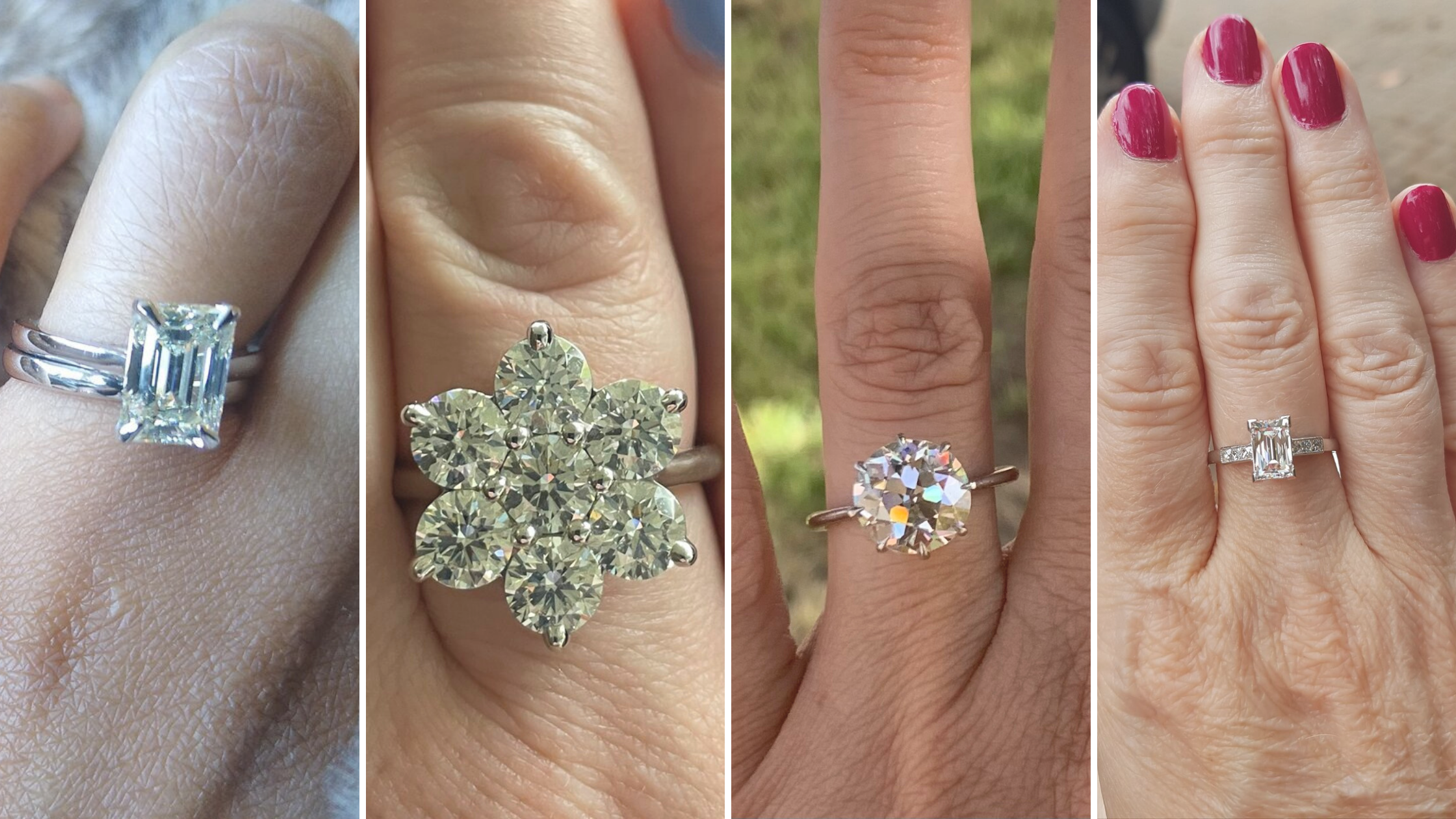 Jewels of the Week: September 2021